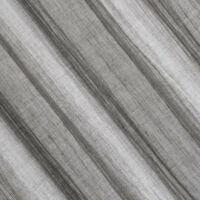 zuhal-eco-sotetito-fuggony-acelszurke-140-x-250-cm-kozeli
