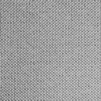 Alena egyszínű sötétítő függöny