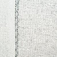 milla-csipkes-asztali-futo-natur-40-x-180-cm-kozeli