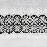 verona-csipkes-asztali-futo-natur-40-x-140-cm-kozeli-2