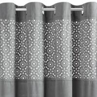 pilar-barsony-sotetito-fuggony-acelszurke-140-x-250-cm-ringlis-fuzolyukas