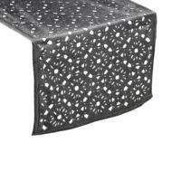 pilar-asztalterito-acelszurke-33-x-180-cm