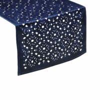 pilar-asztalterito-sotetkek-33-x-180-cm