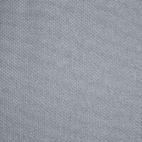 aggie-egyszinu-sotetito-fuggony-ezust-140-x-250-cm-anyag