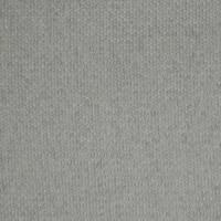 maureen-szott-sotetito-fuggony-ezust-140-x-250-cm-kozeli