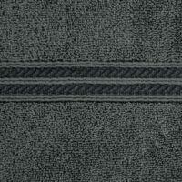 lori-csikos-torolkozo-pamut-modern-grafit-kozeli