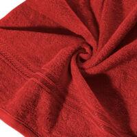 lori-csikos-torolkozo-pamut-modern-piros-felgyurt