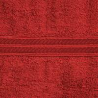 lori-csikos-torolkozo-pamut-modern-piros-kozeli