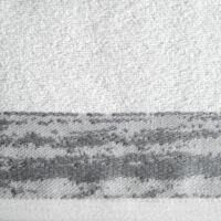 cindy-diva-torolkozo-pamut-frottir-feher-70-x-140-cm-kozeli