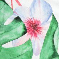 havanna-02-strand-torolkozo-zold-rozsaszin-flamingo-dzsungel-mintas-kozeli