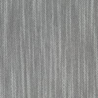 Ezra egyszínű sötétítő függöny