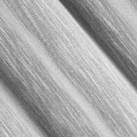ezra-egyszinu-sotetito-fuggony-ezust-140-x-250-cm-kozeli