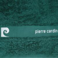 Nel Pierre Cardin törölköző