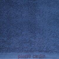Evi Pierre Cardin törölköző