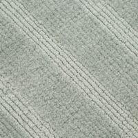 laris-pamut-furdoszobai-szonyeglaris-pamut-furdoszobai-szonyeg