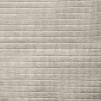 madlen-asztalterito-bezs-40-x-140-cm-kozeli