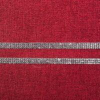 diamond-asztalterito-piros-33-x-140-cm-kozeli