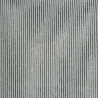 sakali-egyszinu-fenyatereszto-fuggony-ezust-140-x-250-cm-moher-szallal-anyag