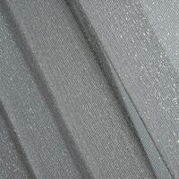 sakali-egyszinu-fenyatereszto-fuggony-ezust-140-x-250-cm-moher-szallal-kozeli