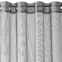 sakali-egyszinu-fenyatereszto-fuggony-ezust-140-x-250-cm-moher-szallal-ringlis-fuzolyukas