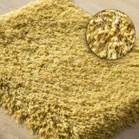 Celia bozontos szőnyeg