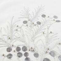 marit-himzett-asztalterito-feher-40-x-180-cm-kozeli
