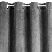 pierre-barsony-sotetito-fuggony-acelszurke-140-x-250-cm-ringlis-fuzolyukas