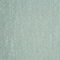 elicia-dekor-fuggony-menta-140-x-250-cm-anyag