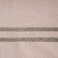edita-asztali-futo-rozsaszin-70-x-150-cm-kozeli