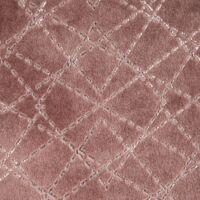 chiara-barsony-sotetito-fuggony-sotet-rozsaszin-140-x-250-cm-anyag
