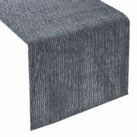 evelyne-barsony-asztali-futo-acelszurke-40-x-140-cm
