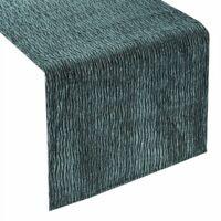 aline-barsony-asztali-futo-sotet-turkiz-40-x-140-cm