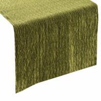 aline-barsony-asztali-futo-olivazold-40-x-140-cm