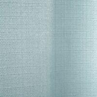 sasha-egyszinu-dekor-fuggony-menta-140-x-250-cm-anyag