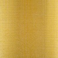 sasha-egyszinu-dekor-fuggonymustarsarga-140-x-250-cm-anyag