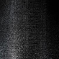 sasha-egyszinu-dekor-fuggonyfekete-140-x-250-cm-anyag