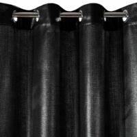 sasha-egyszinu-dekor-fuggonyfekete-140-x-250-cm-ringlis-fuzolyukas