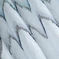 nathalie-mintas-sotetito-fuggony-ezust-140-x-250-cm-kozeli