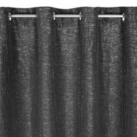 renne-egyszinu-sotetito-fuggony-acelszurke-140-x-250-cm-ringlis-fuzolyukas