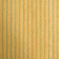 ibbie-barsony-sotetito-fuggony-mustarsarga-140-x-250-cm-anyag