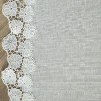 sophie-csipkes-asztalterito-ezust-80-x-80-cm-kozeli