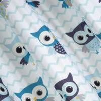 Owl-bagoly-mintas-fenyaterreszto-fuggony