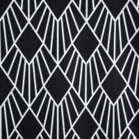 kerry-mintas-dekor-fuggony-feher-140-x-250-cm-anyag