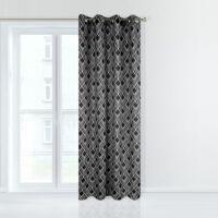 kerry-mintas-dekor-fuggony-feher-140-x-250-cm-hangulatkep