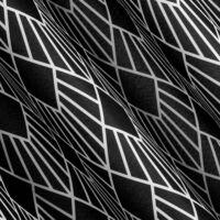 kerry-mintas-dekor-fuggony-feher-140-x-250-cm-kozeli