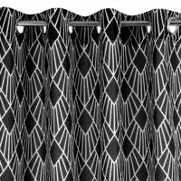 kerry-mintas-dekor-fuggony-feher-140-x-250-cm-ringlis-fuzolyukas