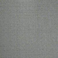 Kira egyszínű sötétítő függöny