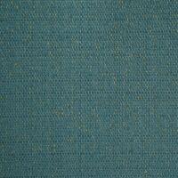 kira-egyszinu-sotetito-fuggony-kek-140-x-250-cm-anyag