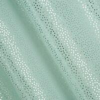 lauren-mintas-dekor-fuggony-menta-ezust-140-x-250-cm-kozeli