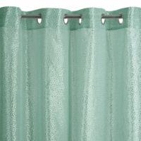 lauren-mintas-dekor-fuggony-menta-ezust-140-x-250-cm-ringlis-fuzolyukas